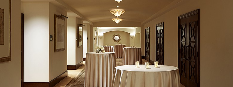 montage beverly hills contessa foyer meeting space