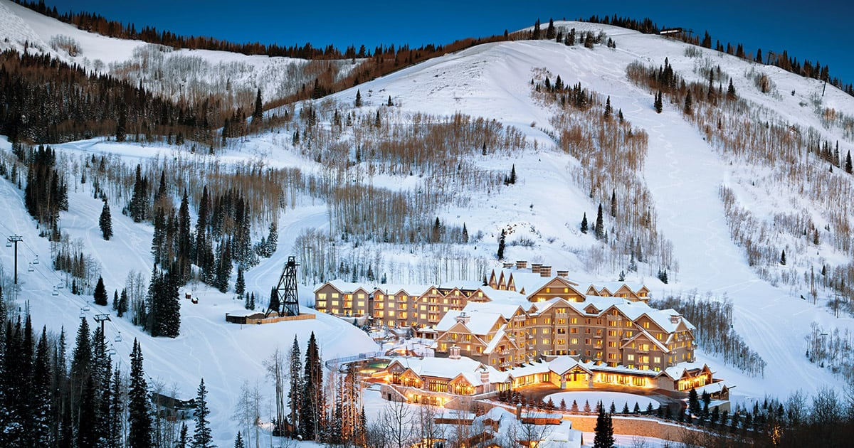Luxury Park City Resort - Ski-In Ski-Out Hotel | Montage ... on telluride mountain map, cascade mountains map, logan mountain map, arizona mountain map, sugarbush mountain map, alta mountain map, alpine mountain map, vail mountain map, park city mountain resort trail map, breckenridge mountain map,
