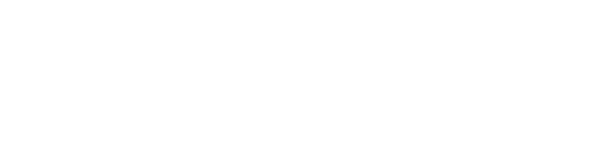 Montage Deer Valley Just another Montage Hotels & Resorts Sites site
