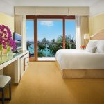 Master-Bedroom-Ocean-View