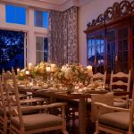 Vine Private Dining