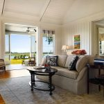 Montage Palmettobluff Architectural Cottage Suite Interior