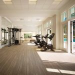 Inn Fitness Center