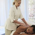 Palmetto Body Bliss Massage