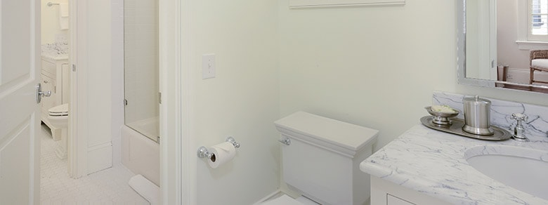 MBR1002 Bathroom 3.2