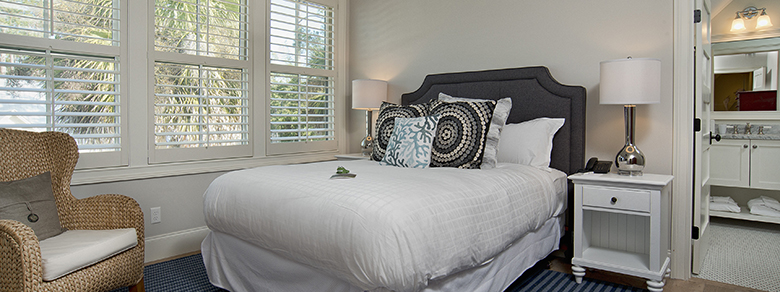5048VillageHome-GuestBed04