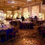 Gallery Marquesa Wedding